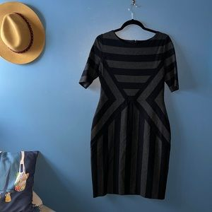 Anthropologie Maeve Dress 12